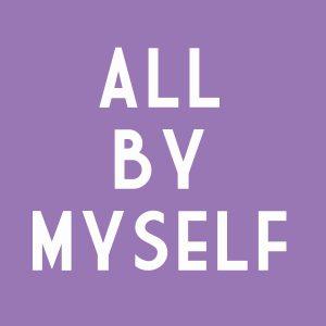 強迫性障害を自力で克服するのに大切なこと