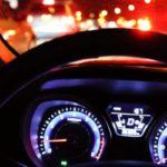 【強迫性障害】車の運転を克服する方法【加害恐怖】