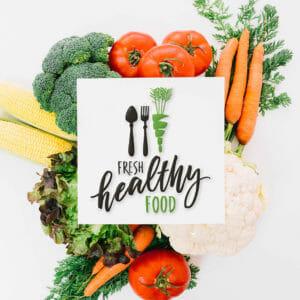 強迫性障害の克服に効果的な食べ物【まとめ】