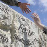 【強迫性障害】被害恐怖を克服する方法 (まとめ)