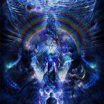 パニック障害をマインドフルネス瞑想で克服