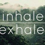 パニック障害を呼吸法で克服できる?