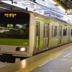 パニック障害と電車【対策】